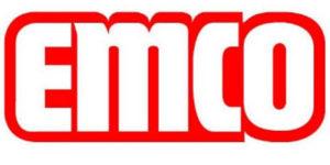 EMCO_Web