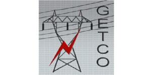GETCO-Logo