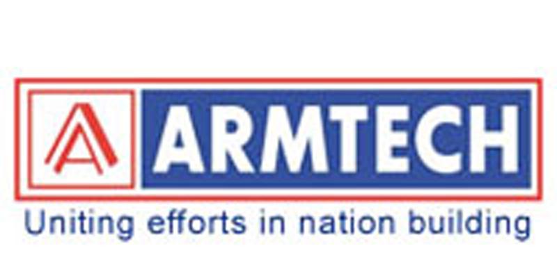 armtech-logo