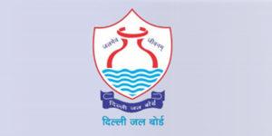 delhi_jal_board_190114