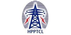 hpptcl_logo