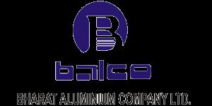 balco-300x150 copy